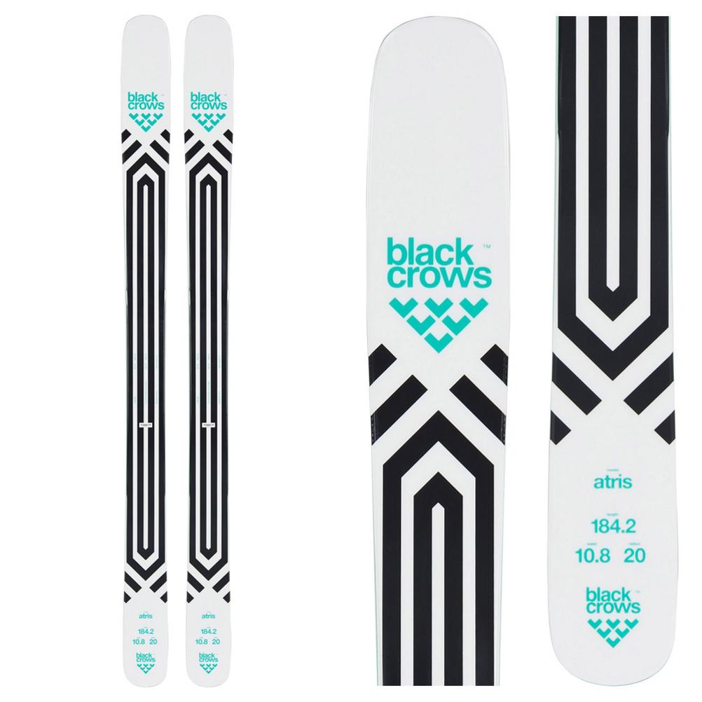 Black Crows Atris Skis