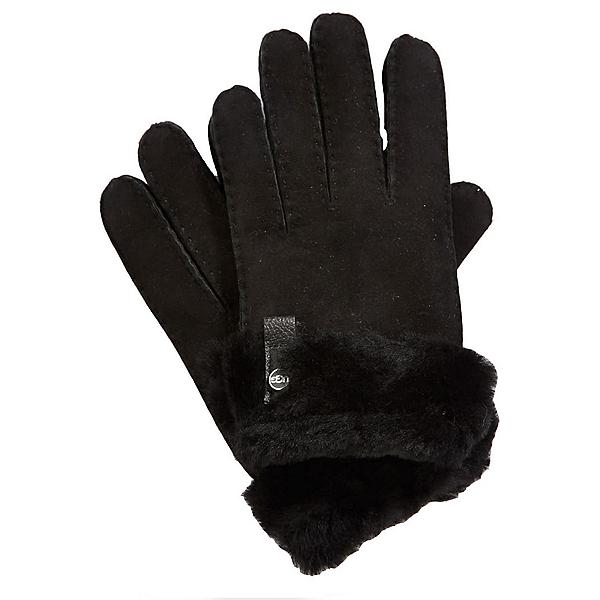 UGG Tenney Womens Gloves, , 600