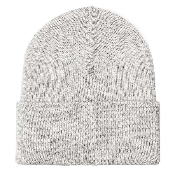 UGG Knit Cuff Womens Hat 2020, Light Grey, 600
