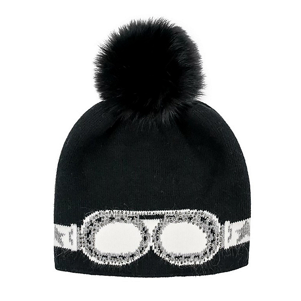 Mitchies Matchings Sparkle Sunglass Womens Hat, , 600