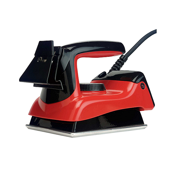 Swix T74 Sport Waxing Iron 2019, , 600