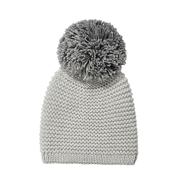 UGG Chunky Knit Womens Beanie, , 600