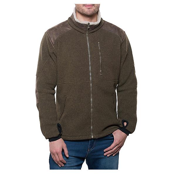 KUHL Alpenwurx Mens Sweater, , 600