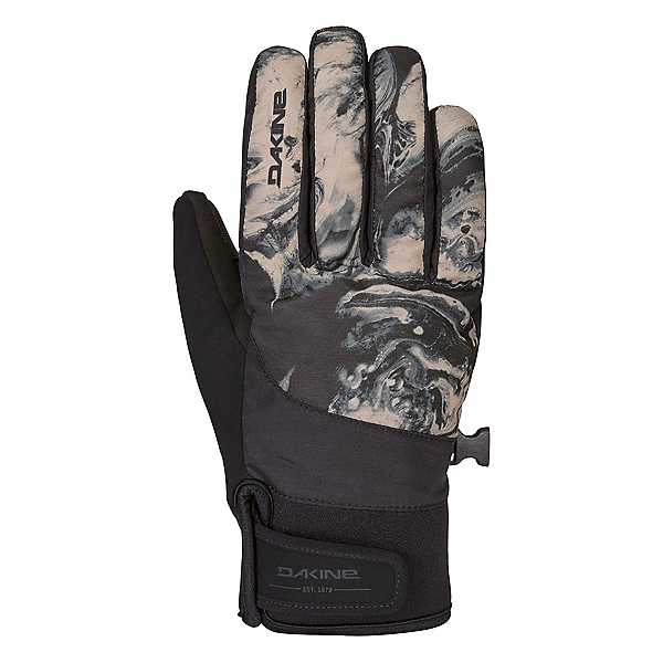 Dakine Electra Womens Gloves 2020, , 600