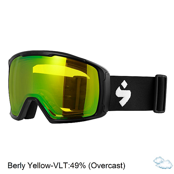 Sweet Protection Clockwork Goggles 2020, , 600