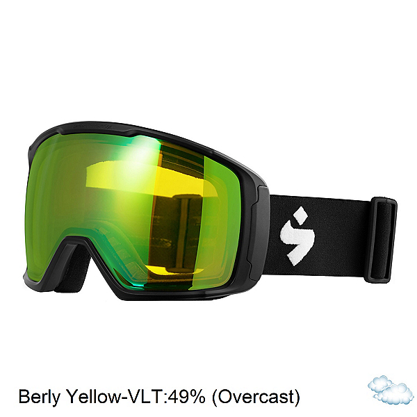 Sweet Protection Clockwork Max Goggles 2020, , 600
