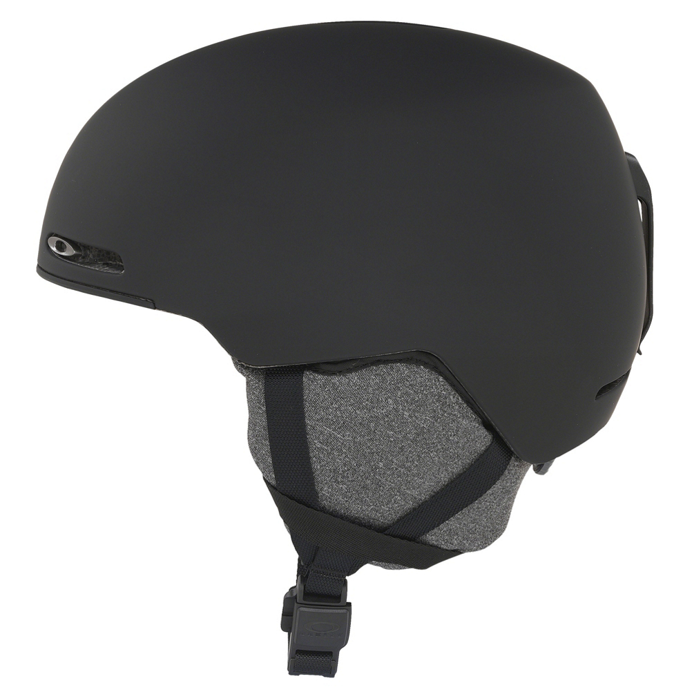 Oakley Mod1 Helmet 2020