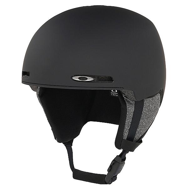 Oakley Mod1 Youth Helmet 2020, Blackout, 600