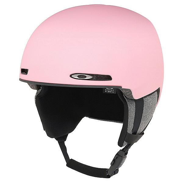 Oakley Mod1 Youth Helmet, Pale Pink, 600