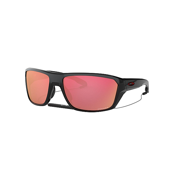 Oakley Split Shot Prizm Snow Sunglasses, , 600