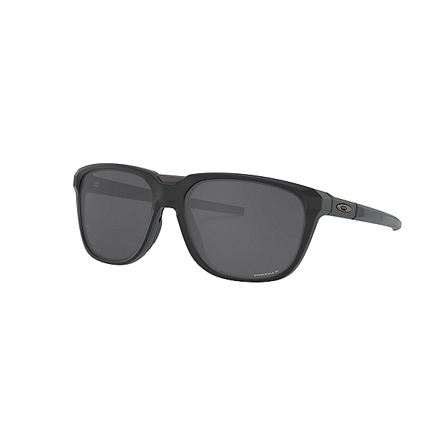 Oakley Anorak Prizm Polarized Sunglasses, , 600