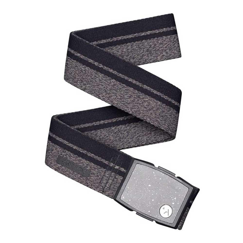 Image of Arcade Belts Vision