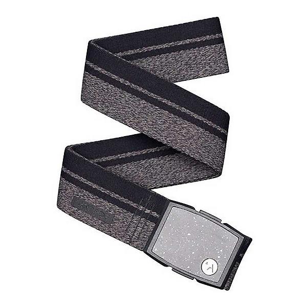 Arcade Belts Vision, Black Heather-Black-Speckle, 600