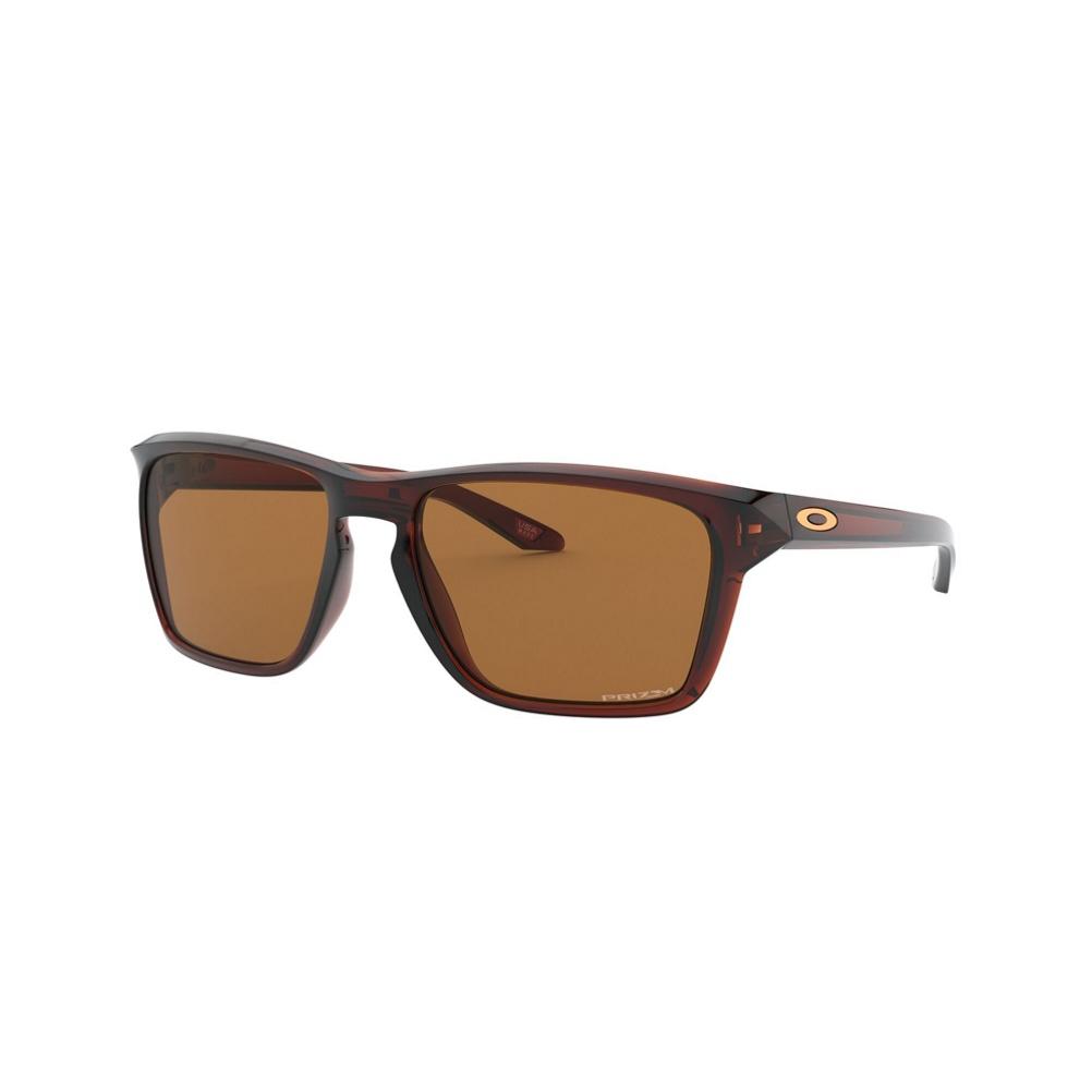 Oakley Sylas Prizm Sunglasses 2019