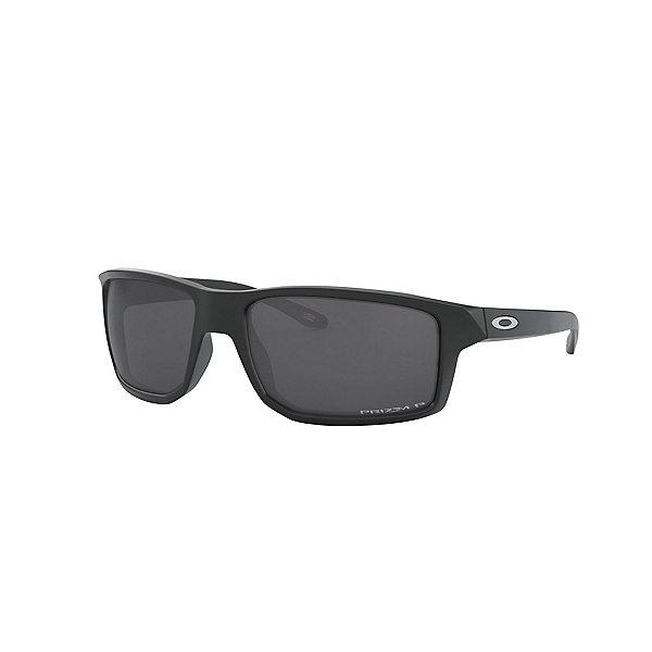 Oakley Gibston Prizm Polarized Sunglasses, , 600