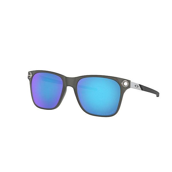 Oakley Apparition Polarized Sunglasses, , 600