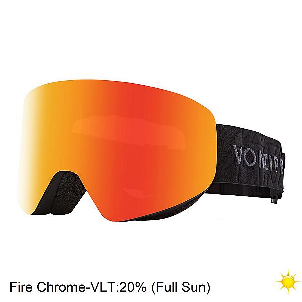 Vonzipper Encore Goggles 2020, , 600