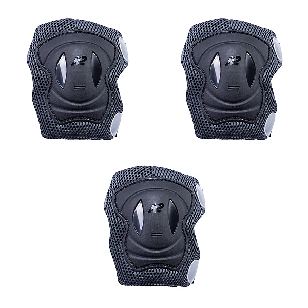 K2 Performance Three Pad Pack, , 600