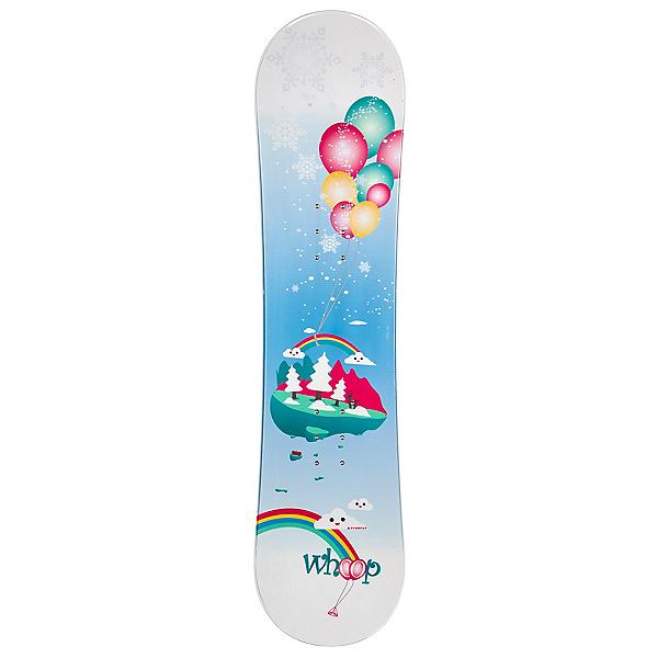 Firefly Whoop 2 Girls Snowboard, , 600