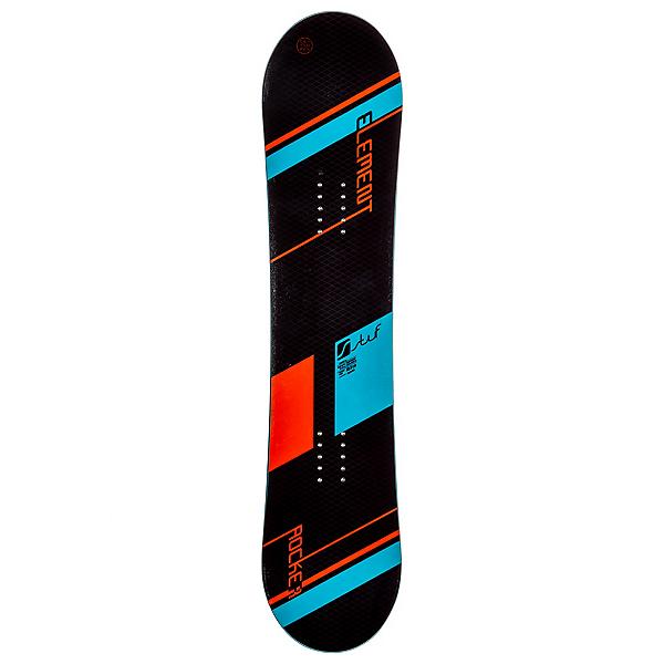 STUFF Element Jr. Boys Snowboard, , 600