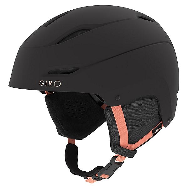 Giro Ceva Womens Helmet, , 600