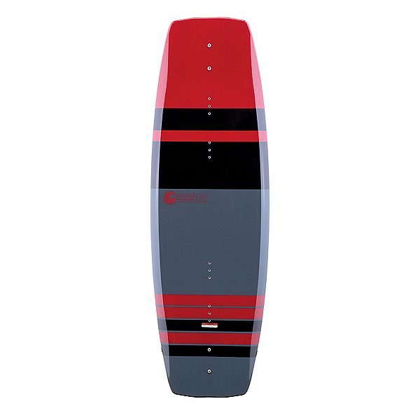 Connelly Reverb Demo Wakeboard, , 600