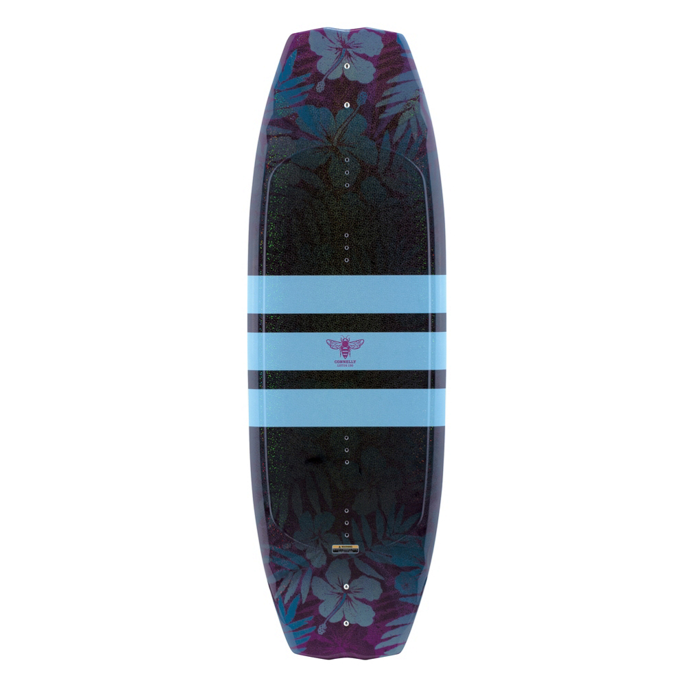 Image of Connelly Lotus Blem Womens Wakeboard