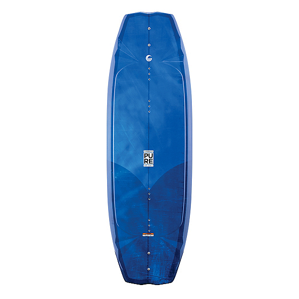 Connelly Pure Wakeboard 2019, , 600