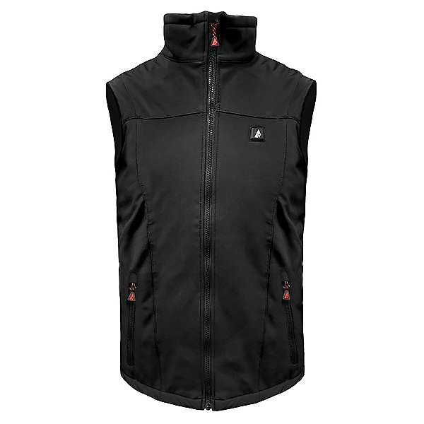 Action Heat 5 V Battery Heated Mens Vest, , 600