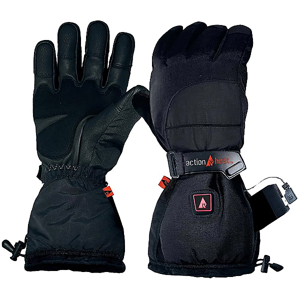 Action Heat 5 V Heated Gloves and Mittens, , 600