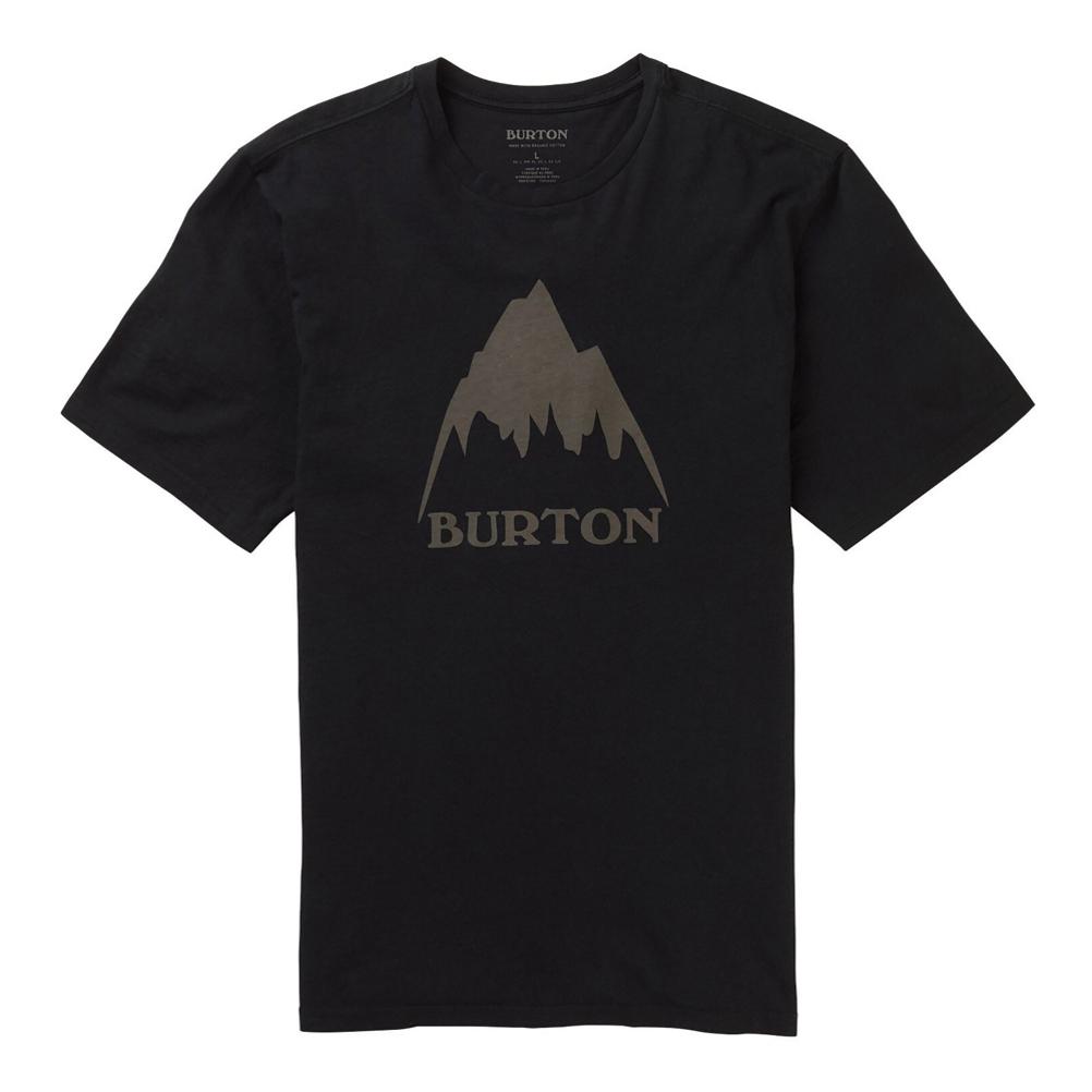 Burton 20377102001 S