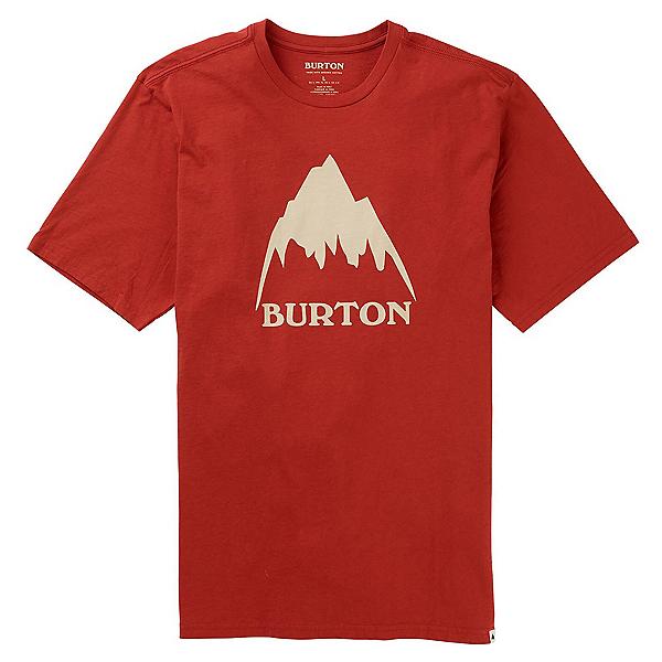 Burton Classic Mountain High T-Shirt, , 600