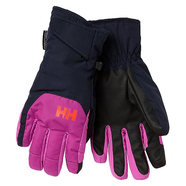 Helly Hansen Swift HT Girls Gloves 2020, , 600