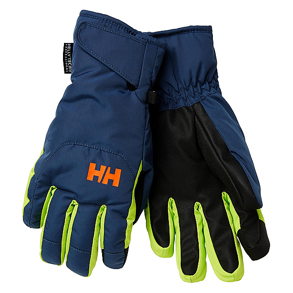 Helly Hansen Swift HT Kids Gloves, , 600