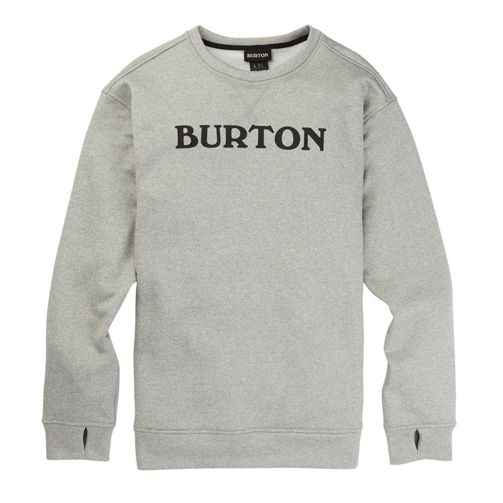 Burton 17353107020 S