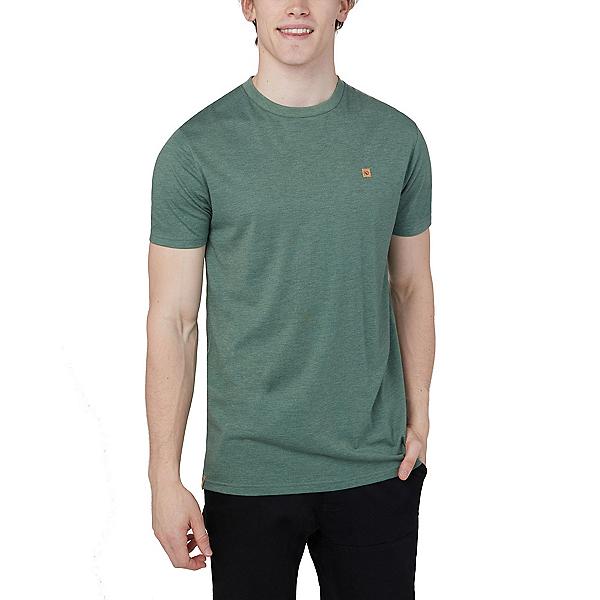 Tentree Classic Mens T-Shirt 2020, , 600