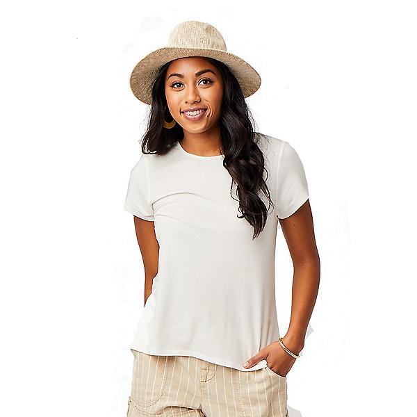 Carve Designs Layla Womens Shirt 2020, Cloud, 600