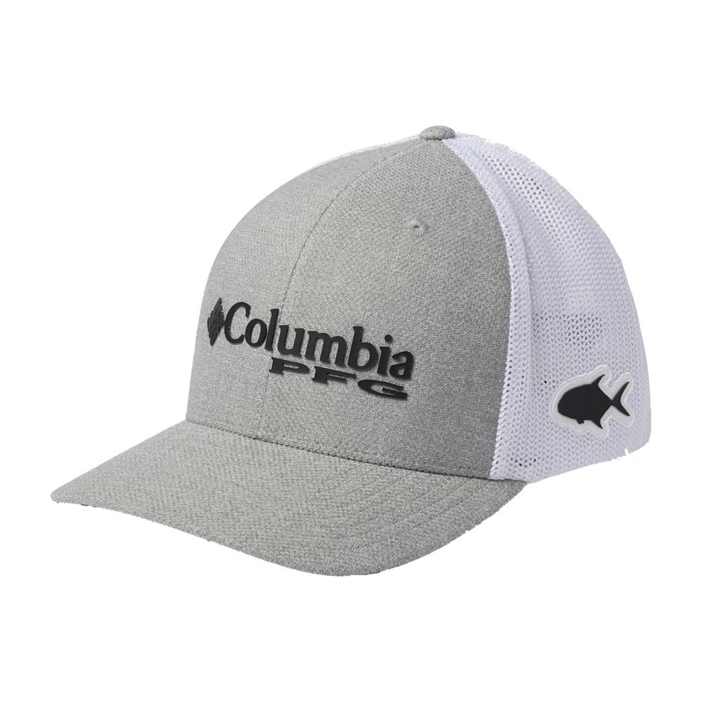 Columbia 1503971020 S/M