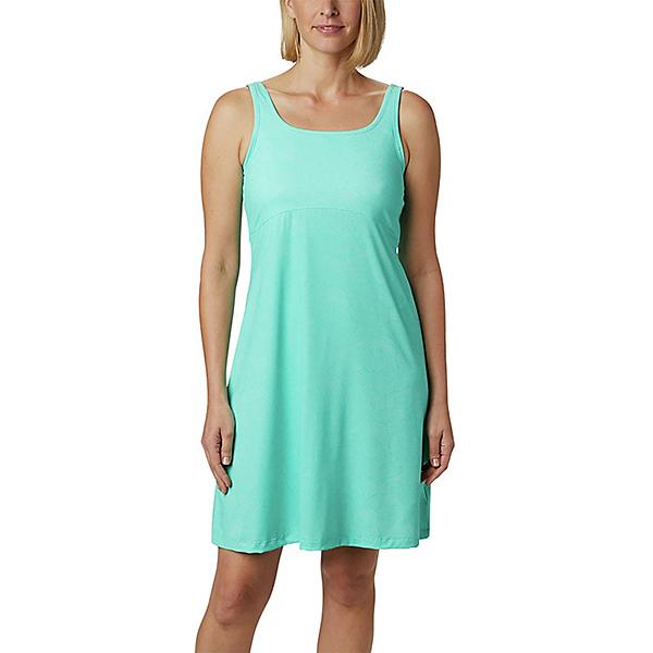 Columbia Freezer III Dress, , 600