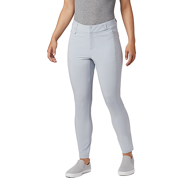 Columbia Ultimate Catch Offshore Womens Pants 2020, , 600