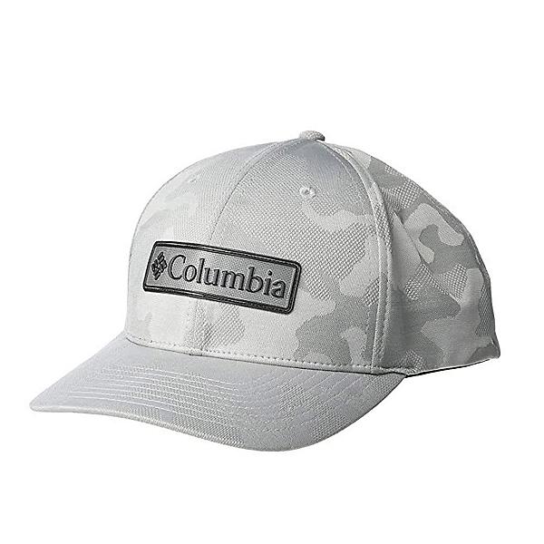 Columbia Maxtrail 110 Adjustable Hat, , 600