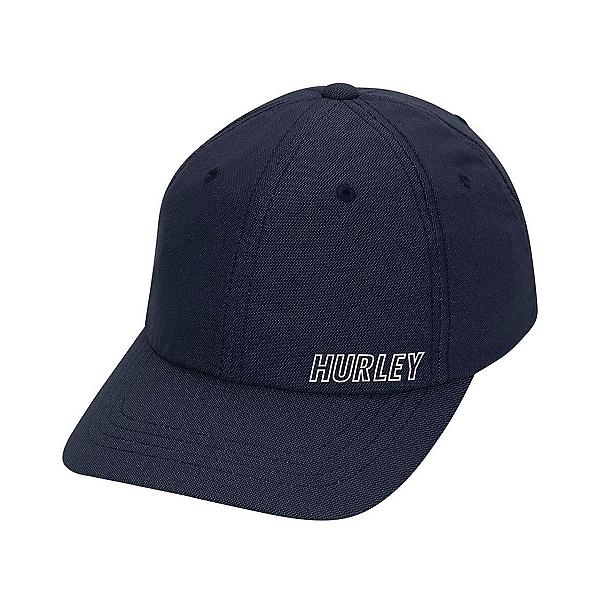 Hurley Dri-Fit Hurricane Onshore Hat 2020, , 600