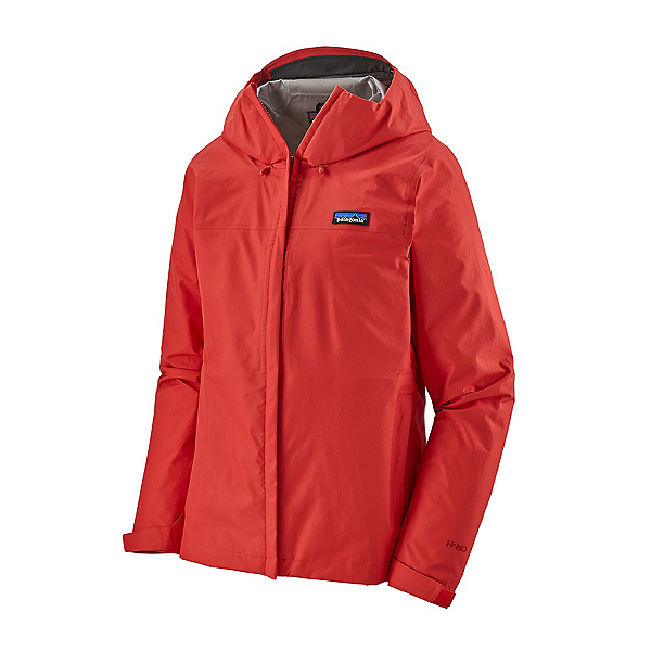 Patagonia Torrentshell 3L Womens Jacket 2020, , 600