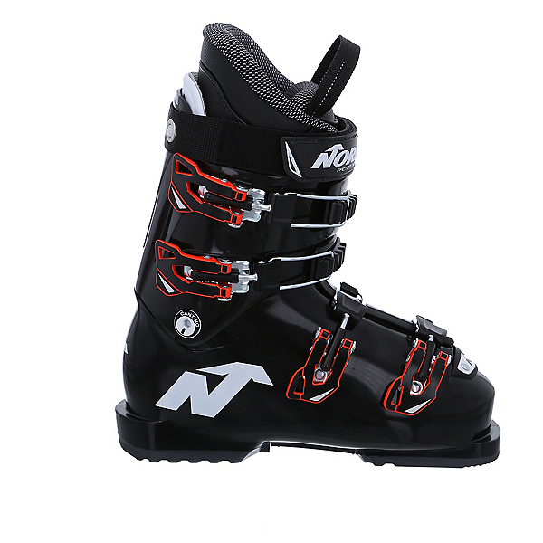 Nordica Dobermann GP 70 Junior Race Ski Boots, , 600