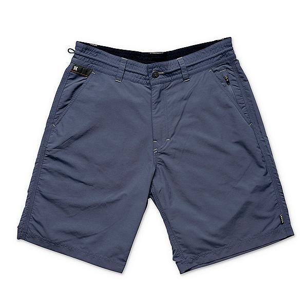 Howler Brothers Horizon Hybrid 2.0 Mens Hybrid Shorts, , 600