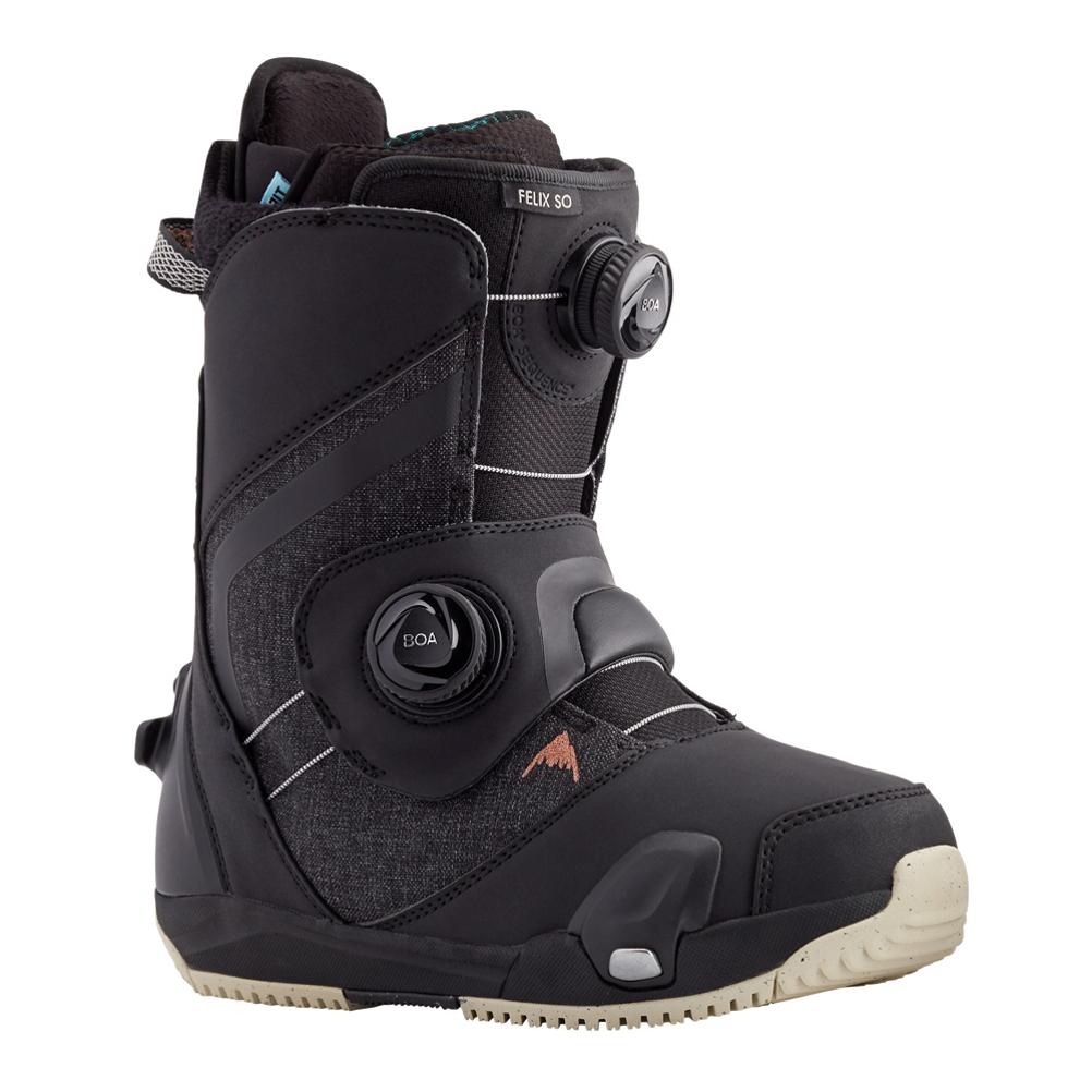 Image of Burton Felix Step On LTD Womens Snowboard Boots 2020
