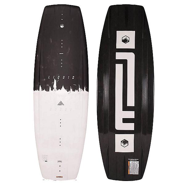 Liquid Force RDX Wakeboard 2020, , 600
