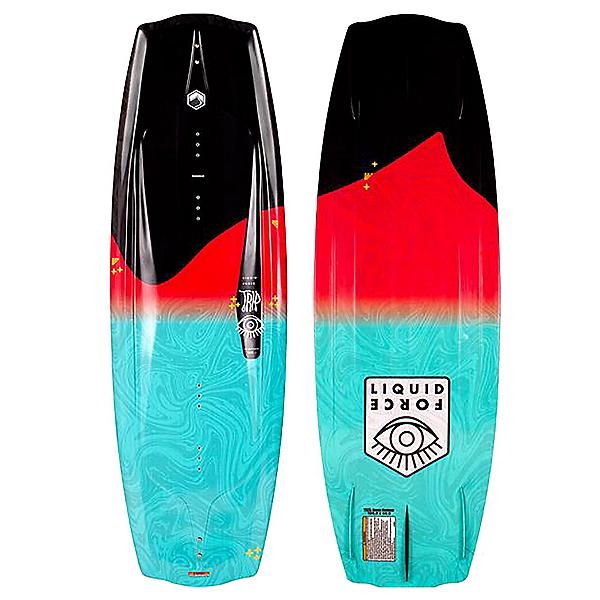 Liquid Force Trip Wakeboard 2020, , 600