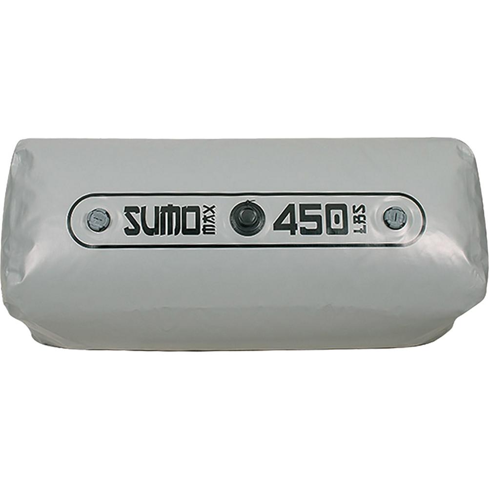 Straight Line Sumo Max 450 2020 im test