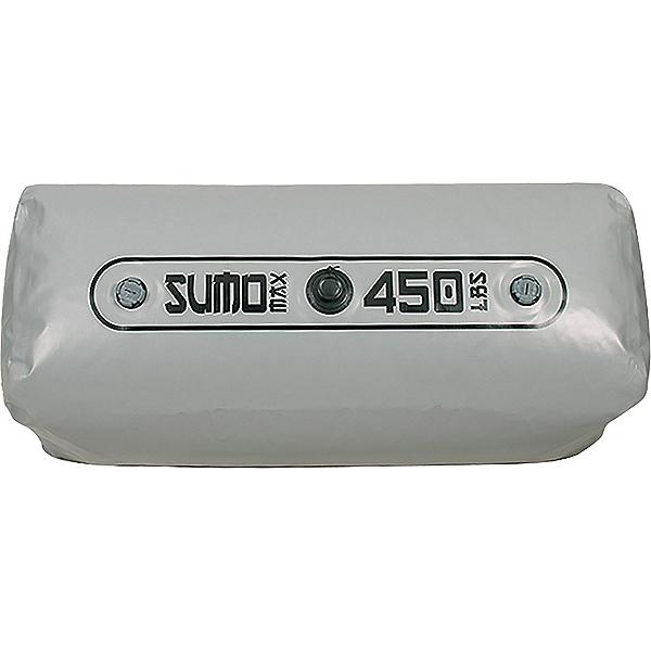 Straight Line Sumo Max 450 2020, , 600